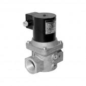"""Газовый клапан Honeywell VE4040A 1003 1.1/2"""" для котлов Ferroli  36801440"""