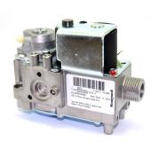 Клапан газовый Honeywell для Ferroli, 39804880, 36802720