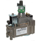 Клапан газовый Honeywell для Ferroli, 39813890, 36802990