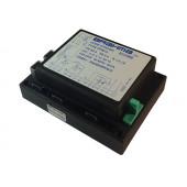 Блок управления Brahma DTM12 (TW 60s TS 4s) 37787000