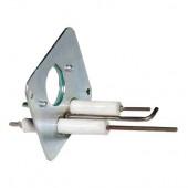 Электроды розжига и ионизации Ferroli 38800350