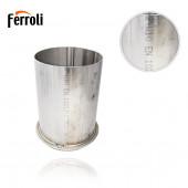 Сопло горелки Ferroli SUNP12/N 38910175