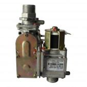 Клапан газовый (электронная регулировка) Ferroli 398000090