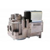 Газовый клапан Honeywell VK4100C 1000 для котлов Ferroli  39805790