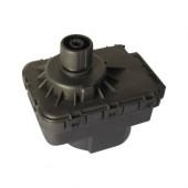 Мотор трехходового клапана для котлов Ferroli  398064180