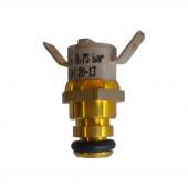 Датчик давления воды для котлов Ferroli  398064190