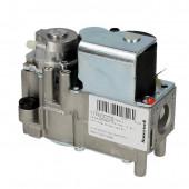 Газовый клапан Honeywell VK4105C 1009 для котлов Ferroli  39810200