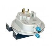 Реле давления воздуха (маностат) для котлов Ferroli  39817510