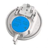 Реле давления воздуха (маностат, прессостат) 115/95 Pa для котлов Ferroli  39817511