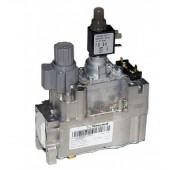 Газовый клапан Ferroli KIT VALV.GAS V4600Q 2018U 39822440