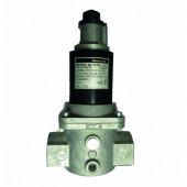 Газовый клапан Honeywell VE4040 C 1001 для котлов Ferroli  39822830