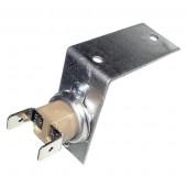 Термостат дымовых газов предохранительный Ferroli 39827020