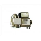 Газовый клапан Honeywell VK4115V B 2007  для котлов Ferroli  39830390