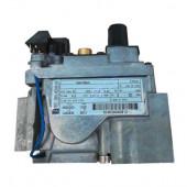 Клапан газовый SIT 820 NOVA Ferroli Pegasus TP 25-45 39849620