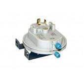 Реле давления воздуха (маностат) 110/80 Pa для котлов Ferroli  398608700