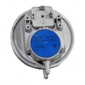 Реле давления воздуха (маностат) 165-150 Pa Ferroli DIVAtech F 13-24D 398907162