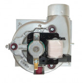 Вентилятор дымоудаления Ferroli Fortuna Special 24 кВт (NG) 39899777