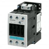 Контактор трех полюсный Siemens Sirius 3RT10361AP00
