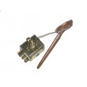 Термостат TR для котла Thermona 40381