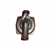 Улитка циркуляционного насоса Grundfos 4581211