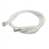 Шнур изоляционный D6x615 мм для котлов Baxi 5212780
