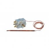 Термостат регулируемый IMIT TR2 540140