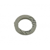 Прокладка датчика температуры (NTC) Baxi 5402830