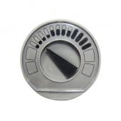 Термометр водонагревателя SG Ariston 571731