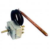 Термостат капиллярный предохранительный IMIT TR26016600