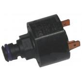 Датчик давления воды HUBA CONTR Sime Murelle EV 25-55 6037504
