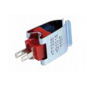 Датчик температуры NTC для котлов Baxi 605400015
