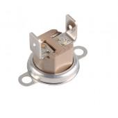 Предохранительный термостат отходящих газов Baxi 60°C 606930