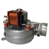 Вентилятор Chaffoteaux MX2 Mira 24 кВт 61310933