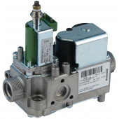Газовый клапан Honeywell VK4105M для котлов Chaffoteaux 61312123