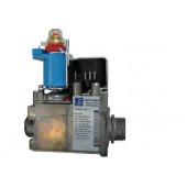 Газовый клапан Ariston 61314591