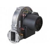 Вентилятор для котлов Ariston, Chaffoteaux  64280528
