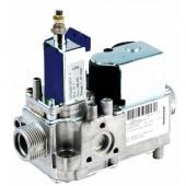 Газовый клапан Honeywell VK4105M 5041 для Ariston, Chaffoteaux   65100244