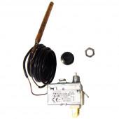 Термостат безопасности для напольных котлов Ariston 65102660
