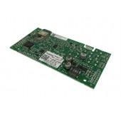 Плата WI-FI на газовый котел Ariston ALTEAS X/ONE 65115825