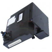 Основная плата управления для газовой колонки Ariston FAST EVO 11 B - FAST EVO 14 B 65152047