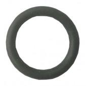 Уплотнение (прокладка) пластинчатого теплообменника (1 шт.) Fondital, 6ORSCAPI01