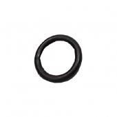 Уплотнительное кольцо для котлов Fondital 6oringxx06