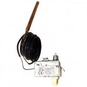 Термостат дымовых газов LS1 90 C для котлов Fondital  6WTERFUM00