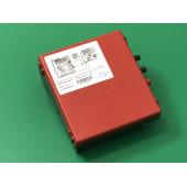 Блок розжига Honeywell S4965CM2035 300020693