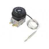 Термостат для котла 0 - 220° С 704253470