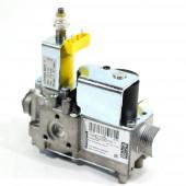 Газовый клапан Honeywell VK4105M 5199 для котлов Baxi  710660400