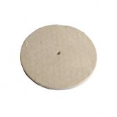 Термоизоляционная панель задняя для котлов Baxi 711473200