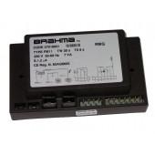 Автоматика розжига Brahma FM11 для котлов Baxi 711554900