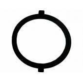 Прокладка горелки BAXI LUNA DUO-TEC721543100