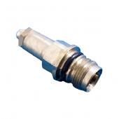Клапан предохранительный для котлов Baxi 722303000